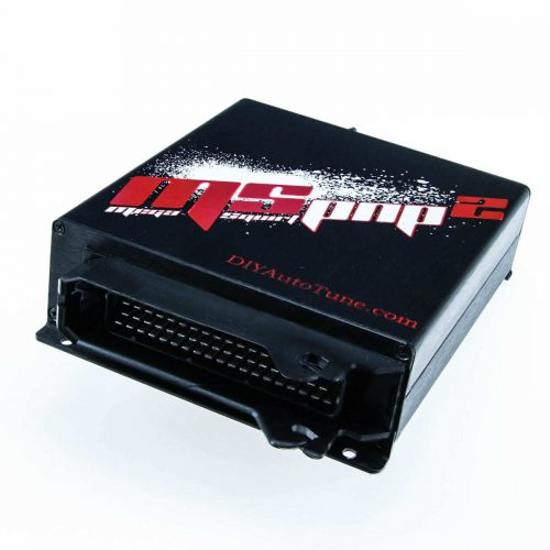 MSPNP2-P8791 plug and play ECU