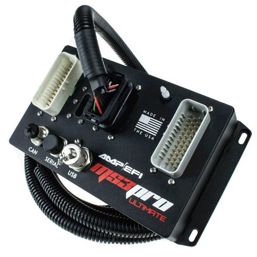MS3Pro Engine Management Systems from AMPEFI on hot rod master cylinder, hot rod throttle body, hot rod transformer, hot rod distributor, hot rod pump, ez2wire harness, hot rod radio, hot rod switch, hot rod voltage regulator, hot rod shifter, hot rod transmission, hot rod hoses, hot rod spark plugs, hot rod brakes, hot rod motor, hot rod electrical, hot rod drive shaft, hot rod carburetor, hot rod cable, hot rod controller,
