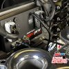 Engine Masters 2017