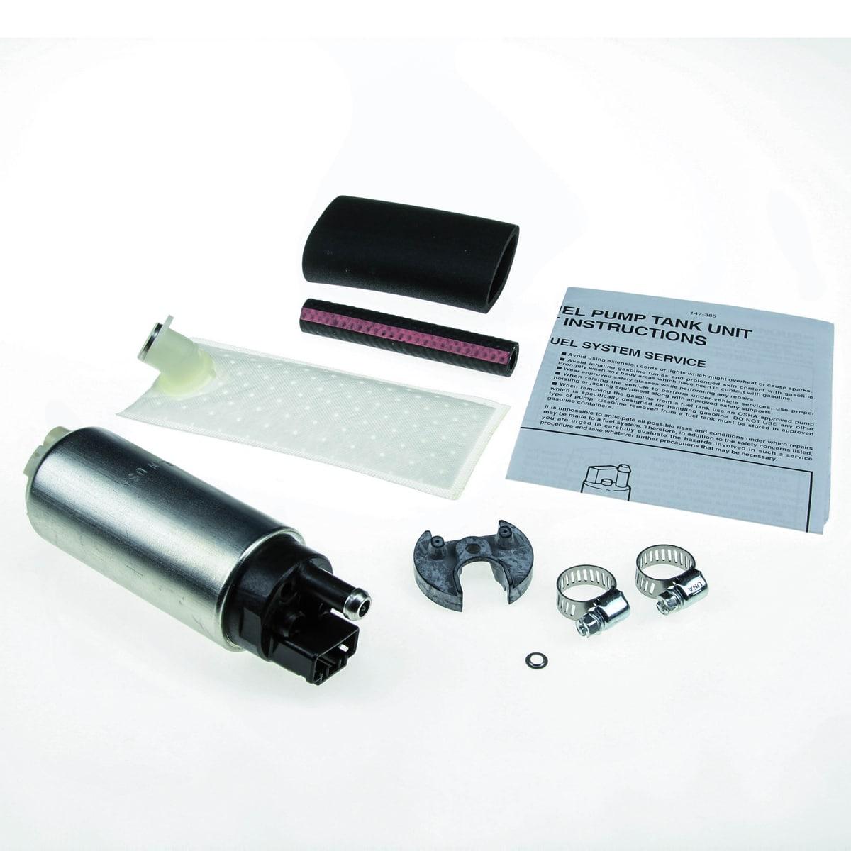 Direct Fit Fuel Pumps