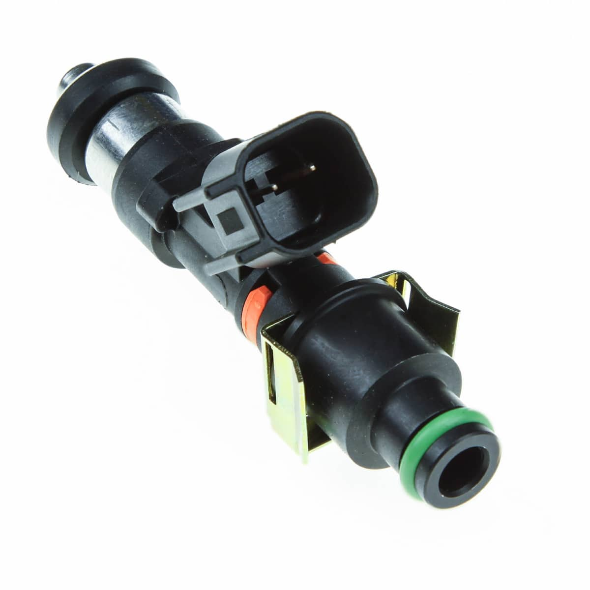 Fuel Injectors & Hardware