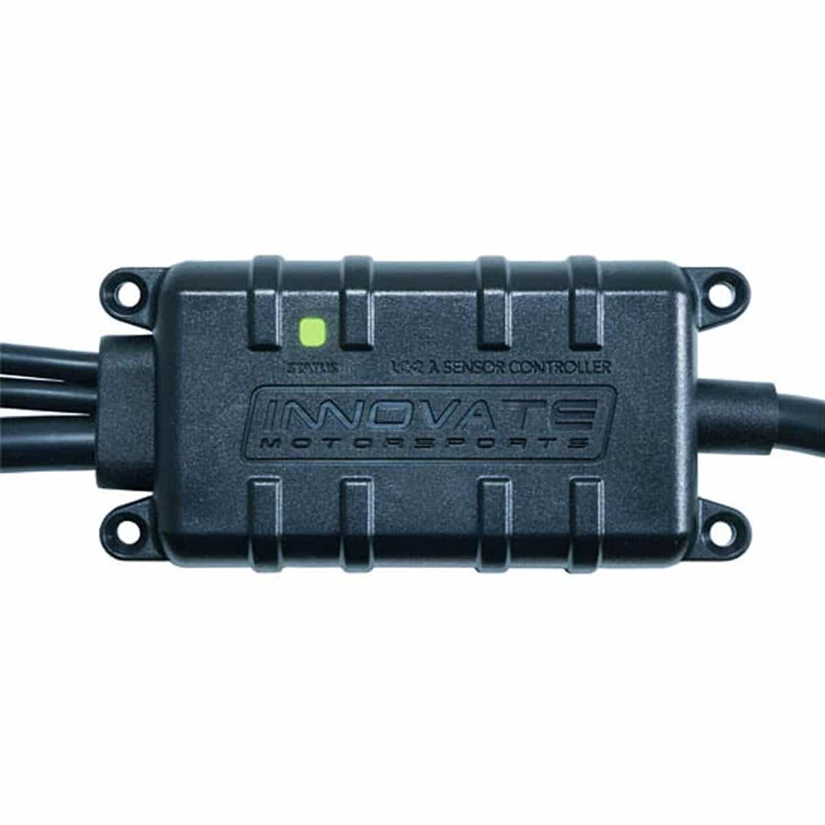 innovate lc-1 firmware 1.2 download