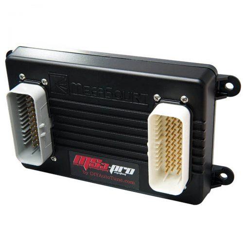 MS3-Pro Standalone ECU