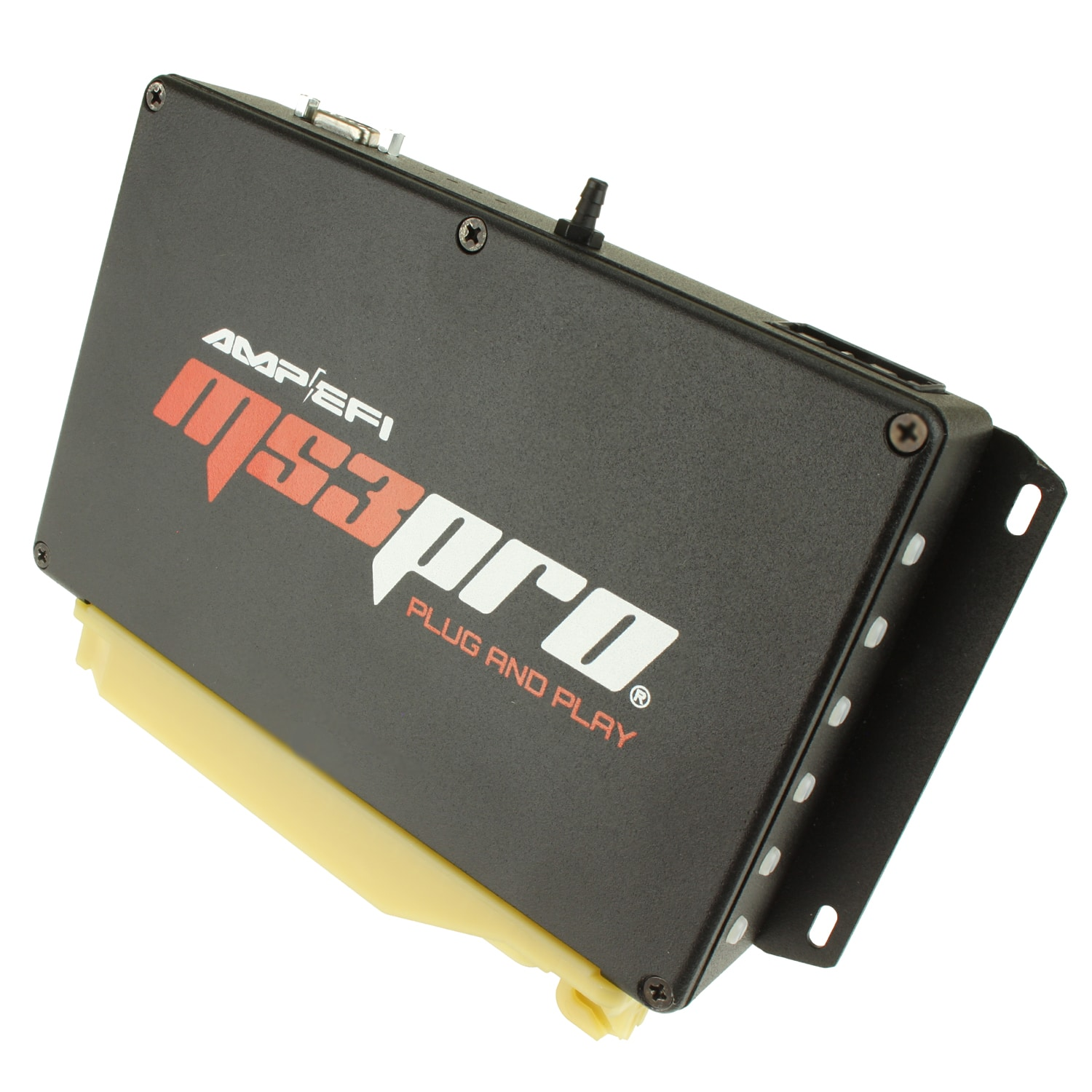 MS3Pro Plug and Play for 1993-1995 BMW M3 E36