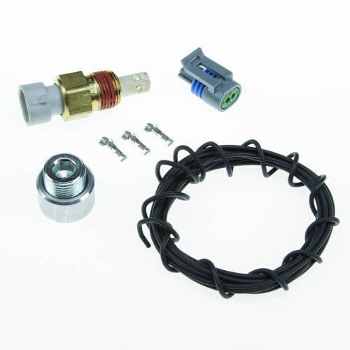 MSPNP and DIYPNP IAT Sensor Kit - Aluminum Bung