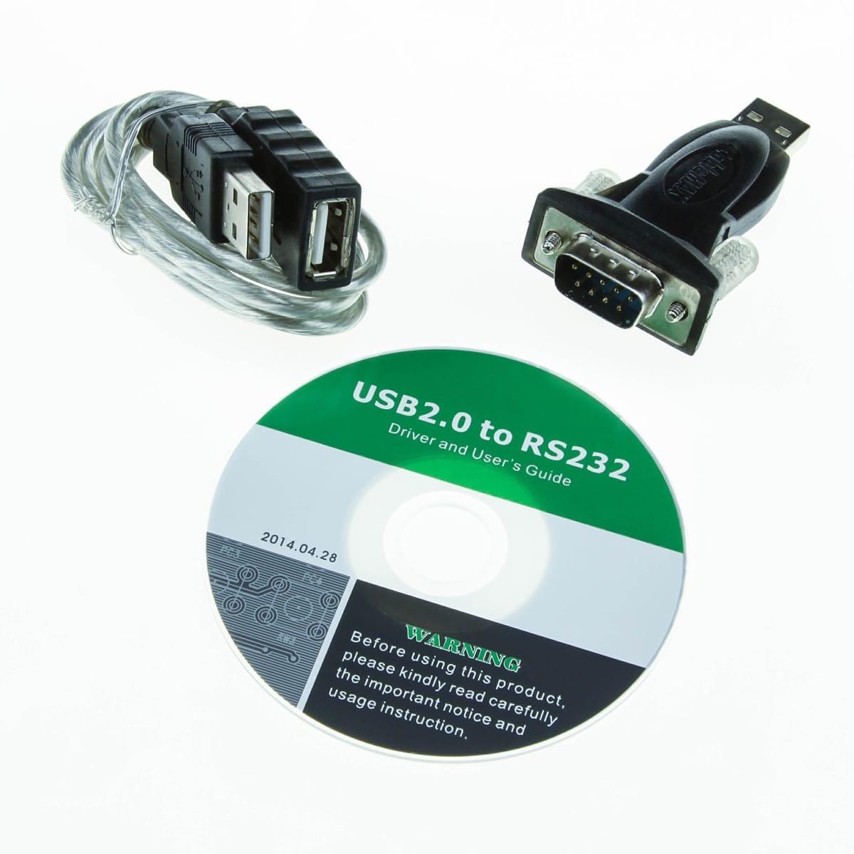 MSPNP2 - 87-92 BMW E30 325i
